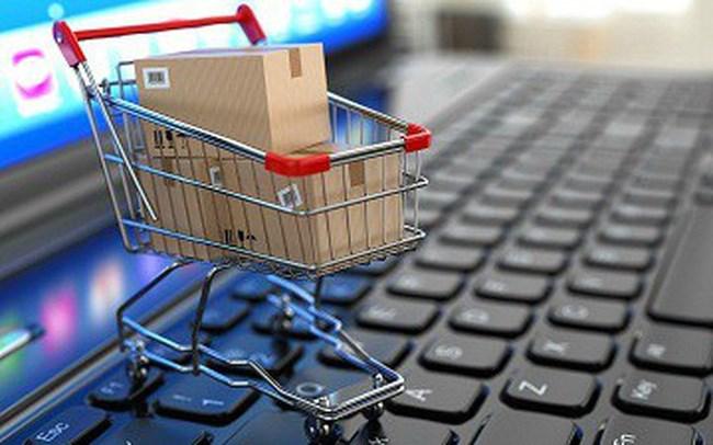 Đồng bộ các giải pháp, nâng cao hiệu quả hoạt động quản lý thuế thương mại điện tử