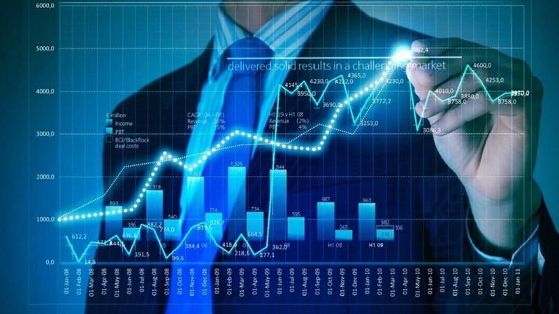 Hoàn thiện khung pháp lý về xử lý vi phạm hành chính trong lĩnh vực chứng khoán