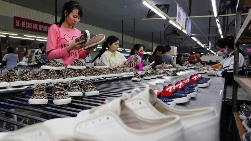 Hệ thống tiêu chuẩn và quy chuẩn kỹ thuật của Việt Nam ngày càng hài hòa với tiêu chuẩn quốc tế