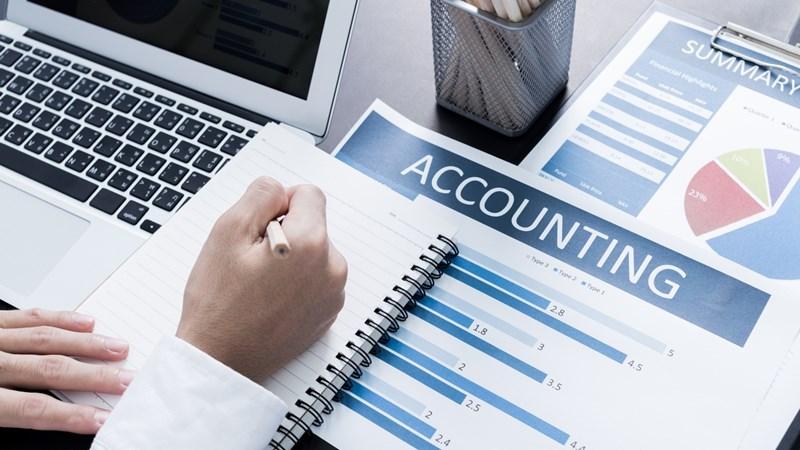 Trao đổi về quy định kiểm tra dịch vụ kế toán