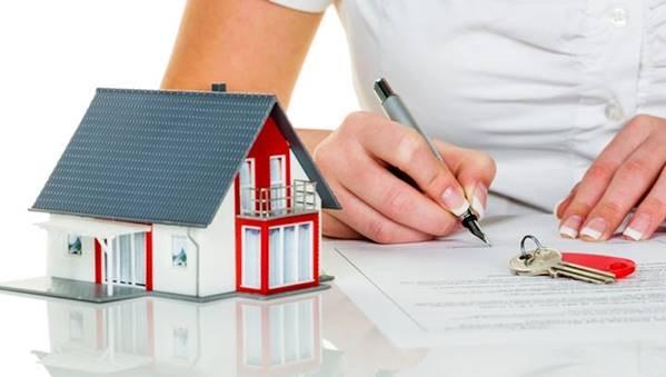 Hoàn thiện quy định pháp luật về xử lý tài sản trong giao dịch cầm cố tài sản