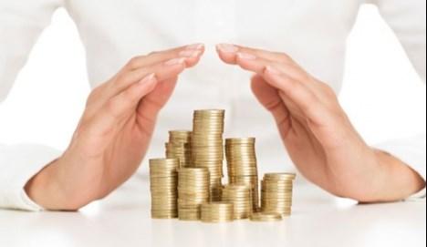 Đề xuất quy định mới về chế độ tài chính đối với Bảo hiểm tiền gửi Việt Nam