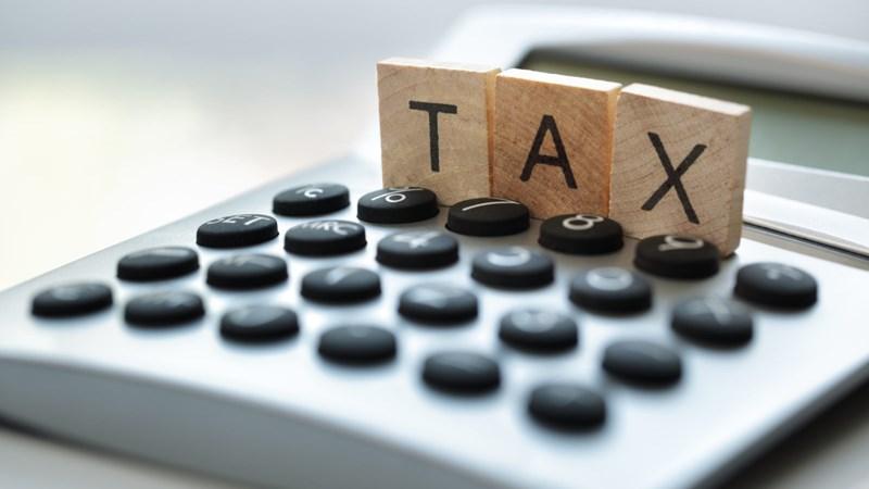 Giải đáp vướng mắc về khai thuế giá trị gia tăng đối với hàng bán trả lại