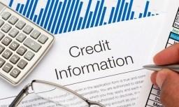 Hoạt động cung ứng dịch vụ thông tin tín dụng cần điều kiện gì?