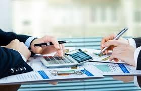 07 nhân tố quan trọng tác động đến thị trường dịch vụ kế toán, kiểm toán