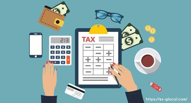Tổng cục Thuế thúc tiến độ thực hiện việc giảm tiền thuê đất