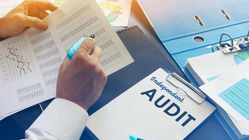 Kiểm toán độc lập và những yêu cầu mới trong bối cảnh hội nhập
