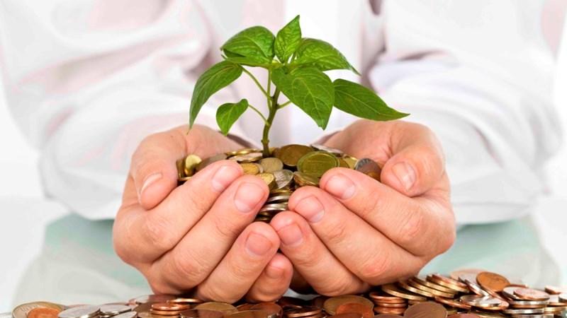 Phát triển hệ thống tài chính vi mô an toàn, bền vững