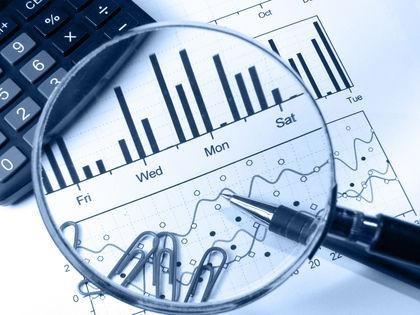 Kiểm toán Nhà nước làm gì cho việc hoạch định chính sách và hoàn thiện hệ thống pháp luật