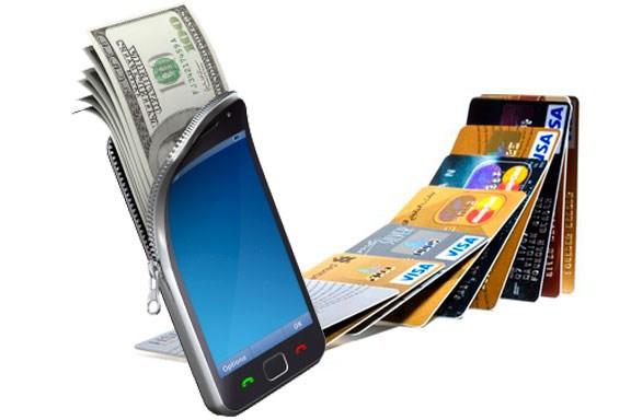 Kết nối liên thông thẻ để đẩy mạnh thanh toán không dùng tiền mặt