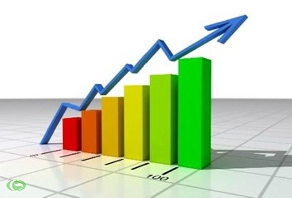 Kinh tế Việt Nam 2015: Lựa chọn tăng trưởng hay duy trì ổn định?