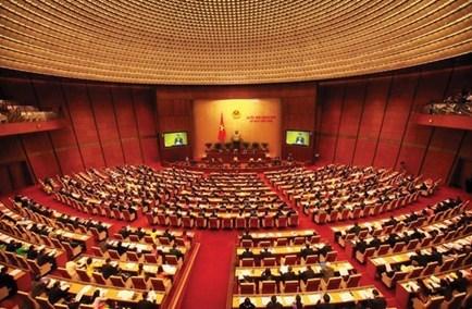 Tăng giám sát việc sử dụng vốn nhà nước tại doanh nghiệp