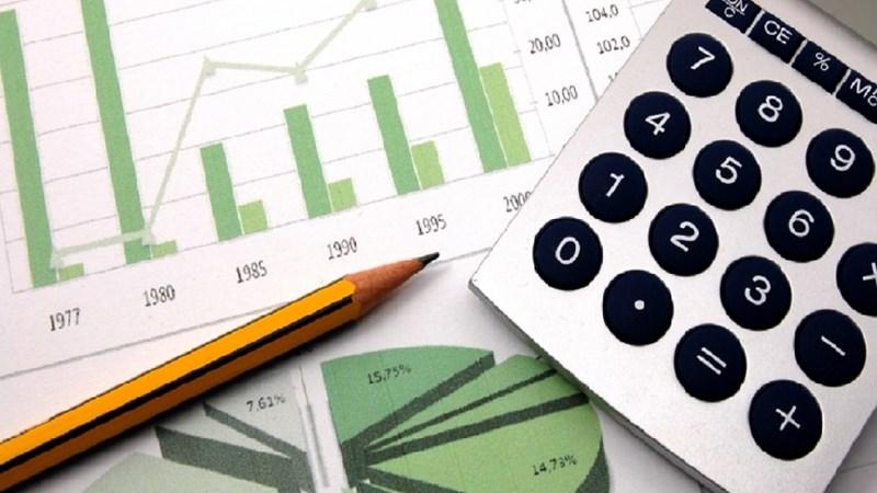 Vai trò Kiểm toán Nhà nước trong việc nâng cao hiệu quả đầu tư công