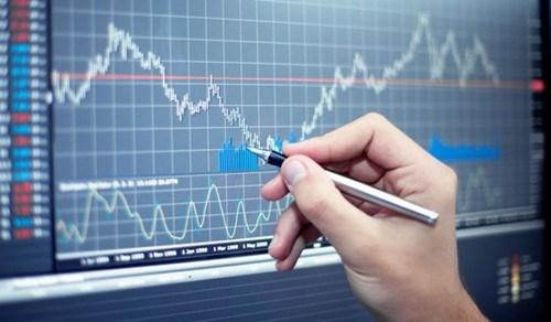 Ủy ban chứng khoán giám sát các giao dịch bất thường