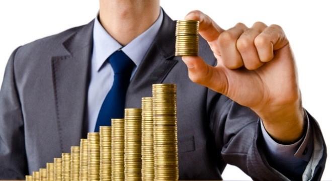Nâng hạng thị trường để thu hút vốn ngoại