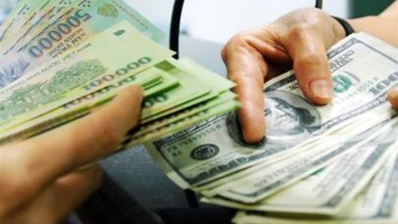 HSBC và ANZ: Tiền đồng tiếp tục vận hành tốt