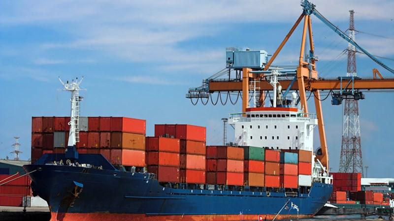 Năm 2015: Mở rộng thị trường nội địa và xuất khẩu
