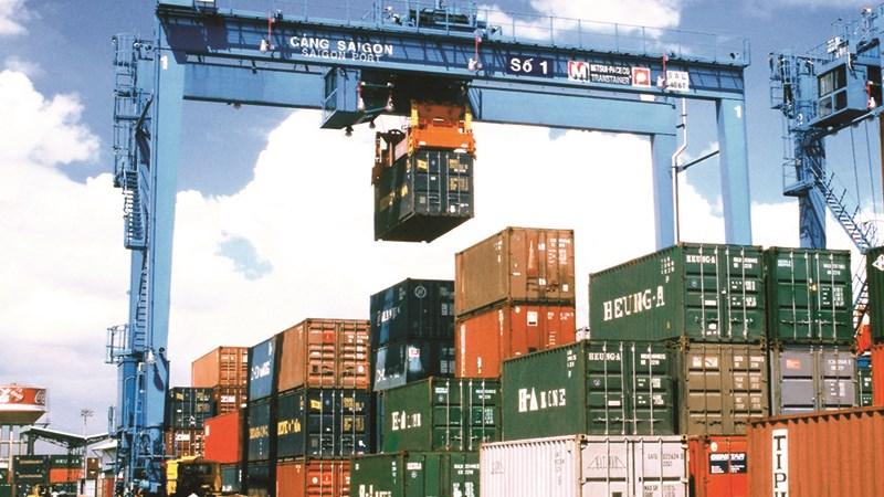 Hội nhập kinh tế quốc tế của Việt Nam sau gần 30 năm đổi mới