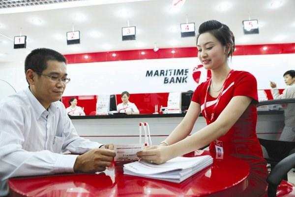 Tiền gửi và cho vay được kỳ vọng tiếp tục tăng trong năm 2015