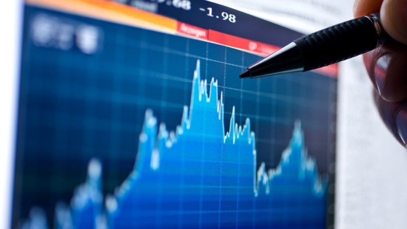 """Tìm """"thuốc"""" tăng thanh khoản cho chứng chỉ quỹ ETF"""
