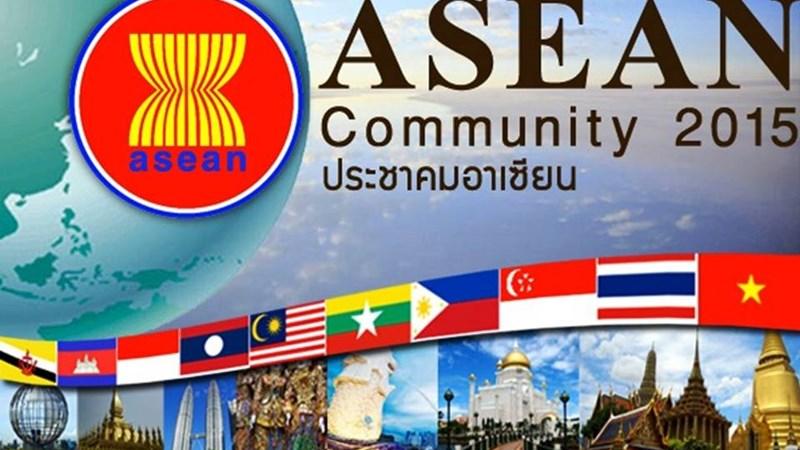 Mối lo cận kề khi hội nhập Cộng đồng kinh tế ASEAN (AEC)