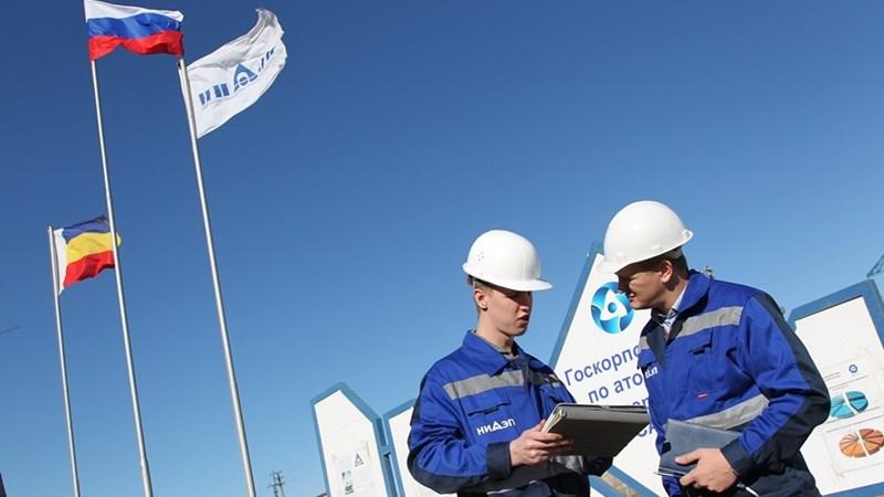 Phát triển điện hạt nhân - Kinh nghiệm từ Phần Lan