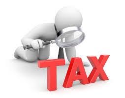 Chưa thu thuế nhập khẩu, thuế VAT với nhà thầu cầu Nhật Tân
