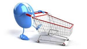 Ứng dụng thương mại điện tử để mở rộng thị trường hàng Việt