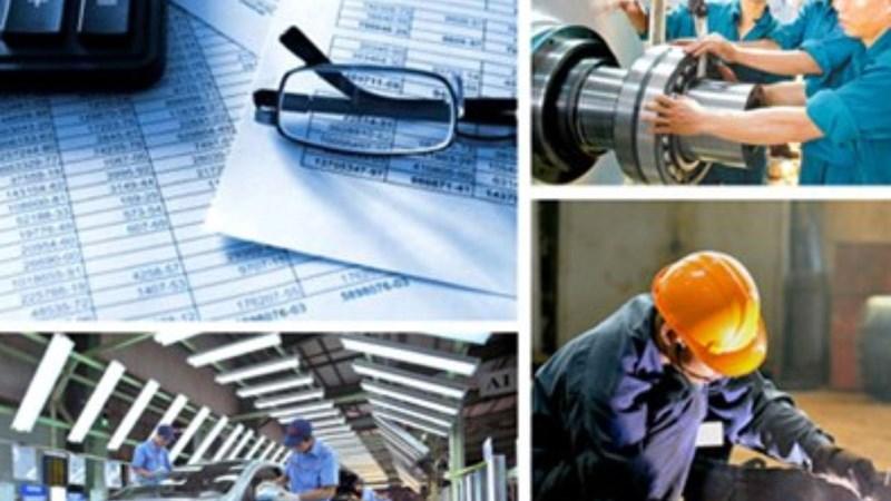 Doanh nghiệp muốn lớn phải chờ môi trường kinh doanh