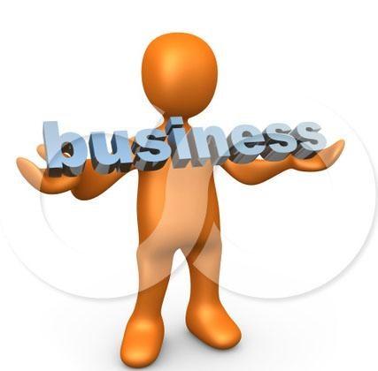 3 điều cấm trong đặt tên doanh nghiệp