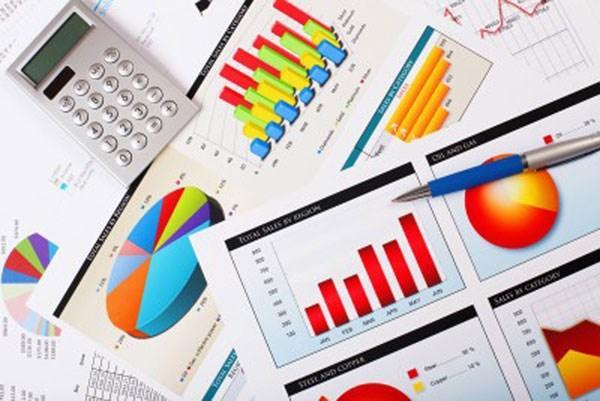 Trường hợp nào áp dụng thuế suất thu nhập doanh nghiệp 20%?