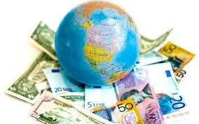 Doanh nghiệp Việt đầu tư ra nước ngoài: Trái ngọt hay quả đắng?