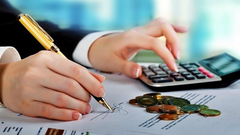 Doanh nghiệp Việt dốc vốn đầu tư ra nước ngoài