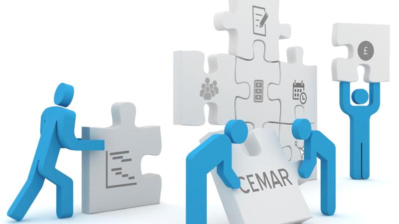 Tái cơ cấu doanh nghiệp nhà nước: Sức ép lớn