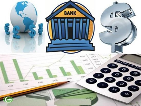 Tăng trưởng tín dụng tốt, thanh khoản ổn định