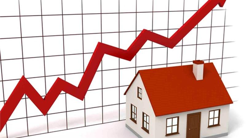 Kịch bản nào cho bất động sản 6 tháng cuối năm?