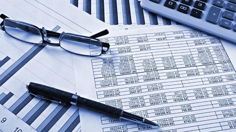 Tăng cường chấn chỉnh việc thực hiện các quy định về phí, lệ phí