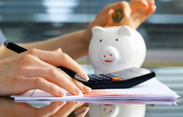 Những cách kiếm tiền với số vốn nhỏ