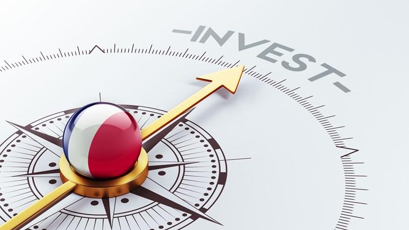 Môi trường đầu tư kinh doanh nhìn từ cải cách hành chính và tài chính công