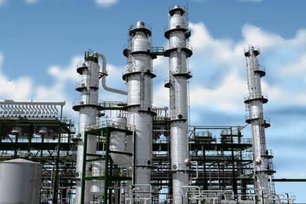 TKV đầu tư 1,8 tỷ USD xây nhà máy nhiệt điện tại Nghệ An