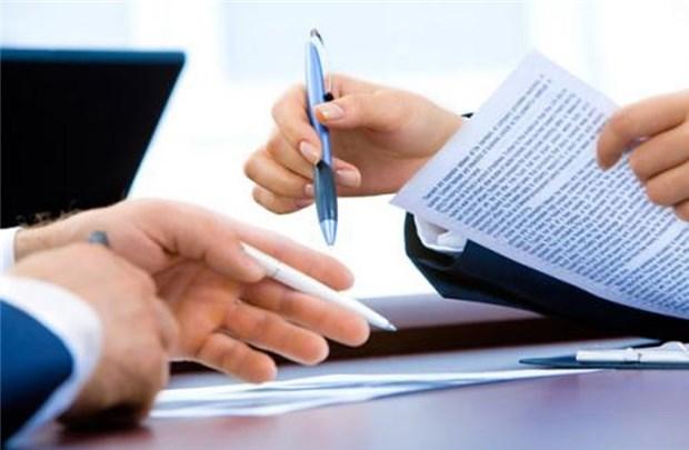 Hướng dẫn thủ tục ủy quyền hoàn thuế nhà thầu