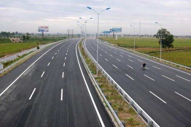 Đầu tư hạ tầng giao thông: Thu hút vốn theo hình thức đối tác công tư