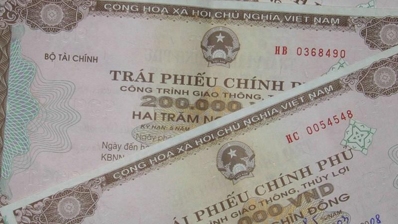 TP. Hồ Chí Minh phê duyệt đề án phát hành 3.000 tỷ đồng trái phiếu