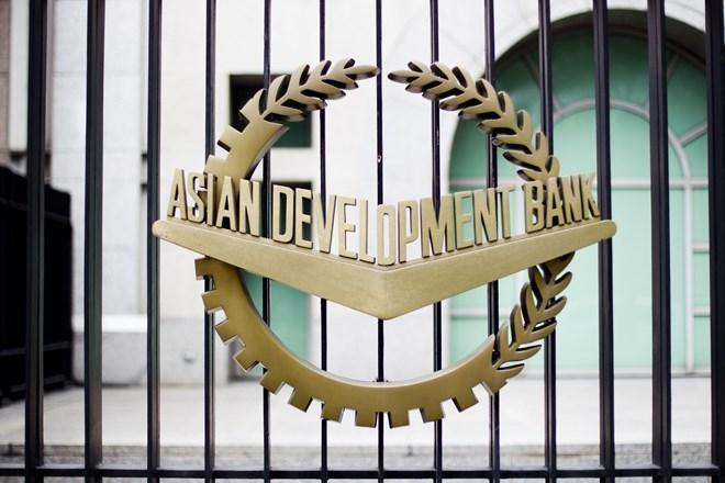 ADB dành 6 tỷ USD cho chống biến đổi khí hậu