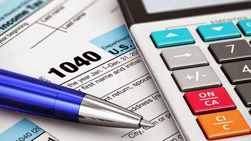 Sửa đổi một số chính sách Thuế: Đáp ứng yêu cầu thực tiễn