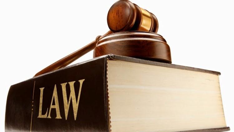 Sửa các Luật để hỗ trợ doanh nghiệp vượt qua khó khăn