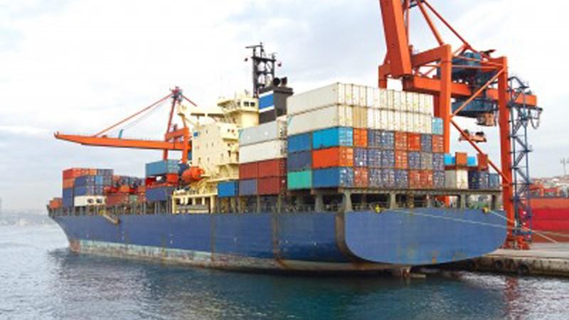 Năm 2050, Việt Nam là nhà xuất khẩu lớn thứ 10 thế giới
