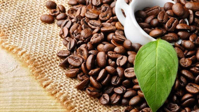 Xuất khẩu cà phê của Việt Nam sẽ tăng 30%