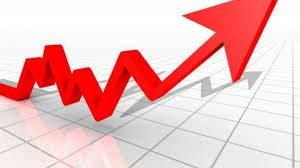 Việt Nam sẽ tăng trưởng kinh tế cao nhất khu vực