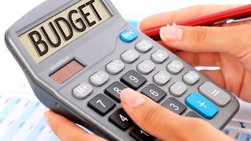 Kinh nghiệm quản lý ngân sách của một số nước